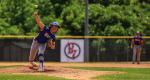 Baseball: Post 11 Opens Season Against Lexington Post 7 (PHOTO GALLERY)