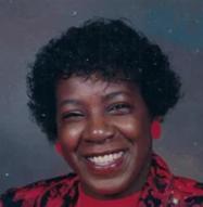 Linda T. Spencer