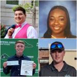 Mt. Olive Pickle Employees Community Fund Awards Scholarships