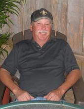 Jeffrey Don Fuller