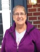 Brenda J. Eastman