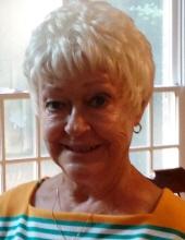 Anna Ruth Edwards Edmundson
