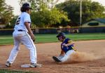 Baseball: Wayne County Dominates Hamlet Post 49 (PHOTO GALLERY)
