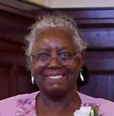 Janice R. Sumlin