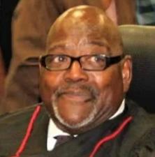 Reverend Dr. Howard E. McNair Sr.