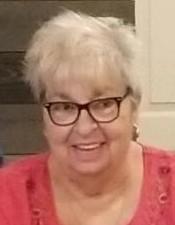 Monika Doerr Acree