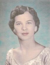 Shirley Jean Jackson Rudolph