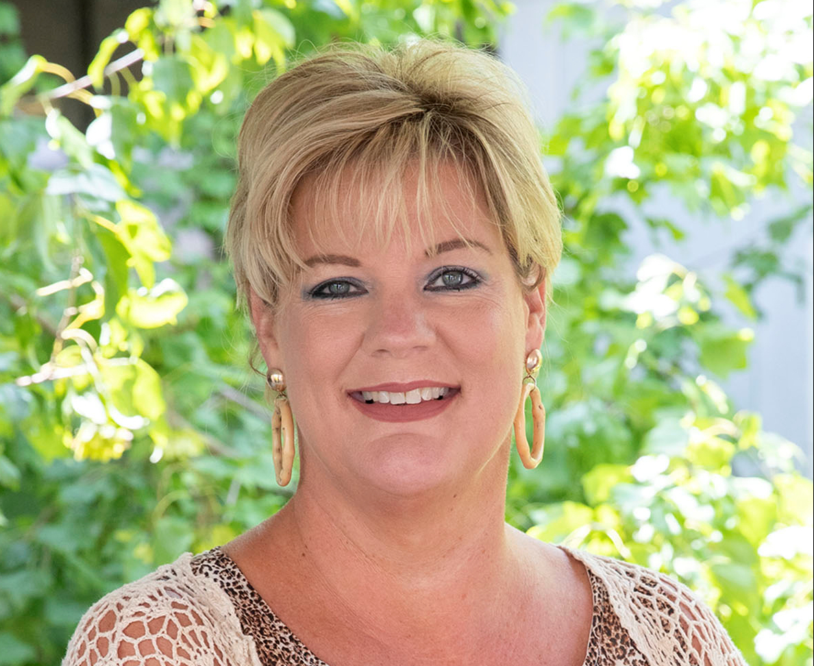 WCC Instructor Honored By National Organization