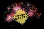 LEAVE IT TO THE PROFESSIONALS: State Fire Marshal Urges July 4th Safety