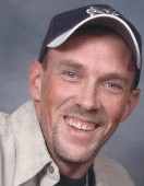 William Scott Lutz