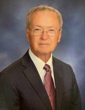 Vernon Cooper Talton