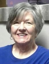 Virginia Dare Baker Wallace