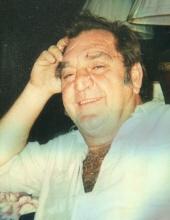 Harold Eugene Lane
