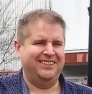 Brian S. Prine