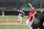 BASEBALL: Doubleheader At Southern Wayne (PHOTO GALLERY)