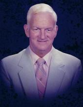 James Rayford Scott