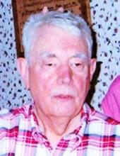 Harley Francis Ringer