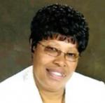 Brenda S. Vaughn