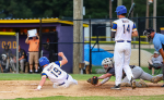 Baseball: Wayne County Post 11 Wins Regular-season Finale (PHOTO GALLERY)