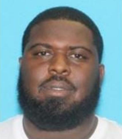 KPD: Suspect Charged For Monday Murder
