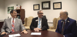 UMO To Offer Seated MBA Program At JCC