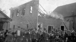"""NAACP To Hold Second Screening Of """"Wilmington On Fire"""" Documentary"""