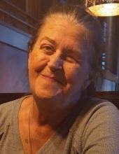 Sheila Kay Thompson