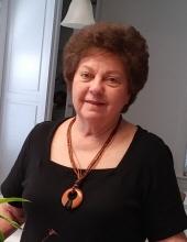 Hilda Anna Askew Witherington