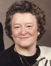 Glendora Wall Rowe