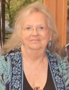 Lou Ellen Warrick Grantham