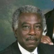 Elmore L. Caldwell