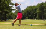 Wayne County Post 11 Holds Inaugural Golf Tournament (PHOTO GALLERY)