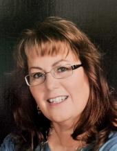 """Cynthia Lynn Smith """"Cindy"""" Gurley"""