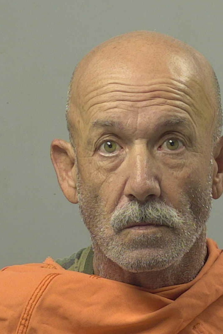 Suspect In Custody For Overnight Murder In Pikeville