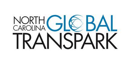 N.C. Global TransPark Economic Development Region Launched