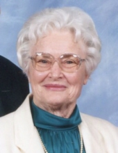 Lucille Hare Smith