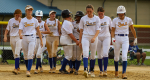 Softball: Wayne County One Win Away From First State Tournament Berth (PHOTO GALLERY)