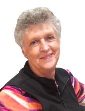 Bobbie Reed Hightower