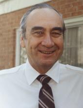 Scott Bruce Berkeley, Jr. M.D.