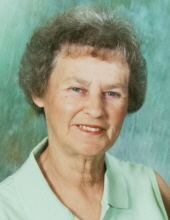 Shirley Gray Barbee Lassiter