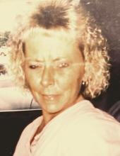 Paula Summerlin Malpass