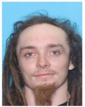 KPD: Crews Recover Body Of Missing Man