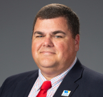 WCC Taps Jenkins for Interim VP Duty