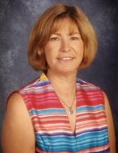 Deborah Reeves Thompson