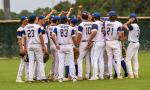 Baseball: Post 11's Season Comes To An End