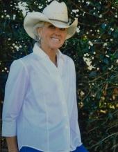Debbie Stroud
