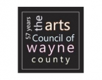 """Arts Council Cancels September """"First Friday"""" Event"""
