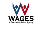 WAGES To Host Free Mass Food, Supply, Information Distribution Event