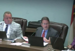 WCPS Superintendent: Critical Race Theory Not Part Of New Social Studies Standards