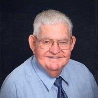 """William """"Bill"""" Everette Talton"""